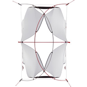 MSR Elixir 2 Tent grey